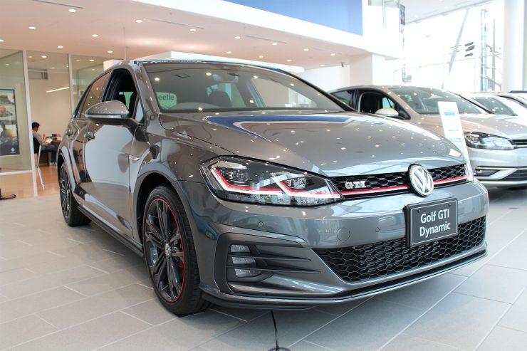 輸入車 最新の人気車ランキング