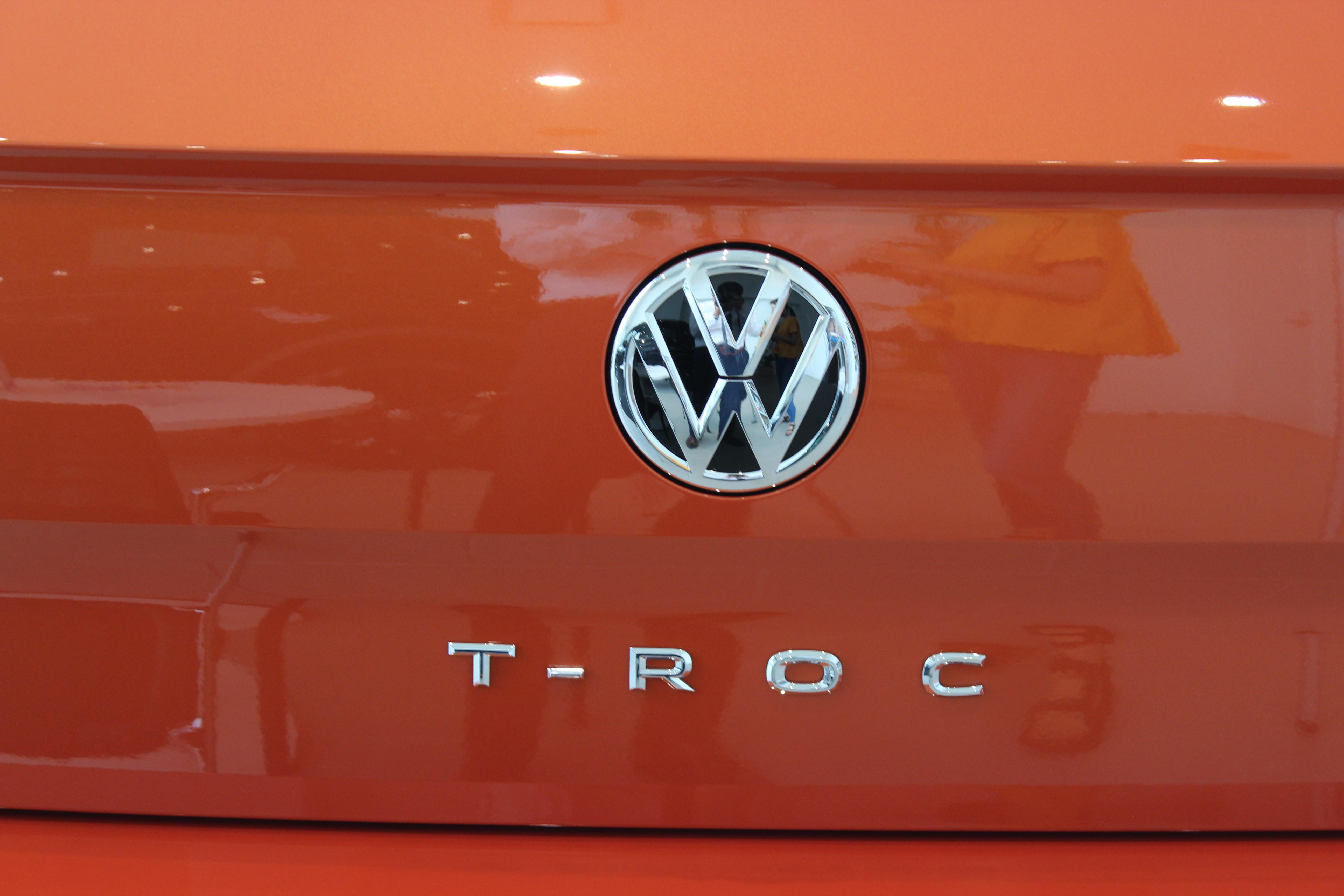 Volkswagen広島 スタッフブログ
